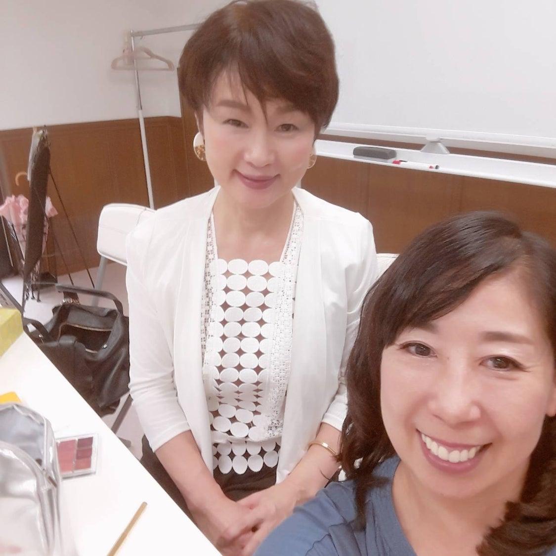 11月30日(土)「クリエイトフェスタ」inキセラ川西 開催決定!の記事より