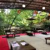 京都いろいろの画像