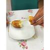 パン教室(^^♪池田教室の画像