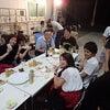 2019年滋賀シミズ精工 夏祭り!の画像
