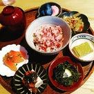 日本人は特にご自愛習慣が必要オーラソーマとビーマーライトペンで簡単にできますよの記事より