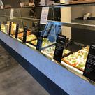 ★よしみほの糖質オフワンポイントメモ★〜糖質オフピザ専門店に行ってきました!〜の記事より