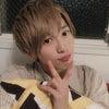 TAKATOの画像
