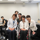 「障害者の自立と政治参加をすすめるネットワーク」「障害者雇用水増し問題から考える院内集会」ご報告の記事より