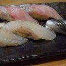 お寿司 「巌」の記事より
