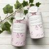 スイートな香りが印象的な♡MERCURYDUO AMINO&MINERALヘアケアの画像