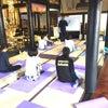 11/3(日) 東京お寺ヨーガ&南インド料理食べさせられ放題vol.6の画像