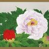 第95回・銀座くらま会2019 令和元年9月27日(金)、今年も銀座の若旦那、若女将「からす組」の画像