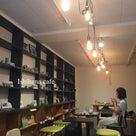 石花カフェの、セカンドステージを始めます♪の記事より