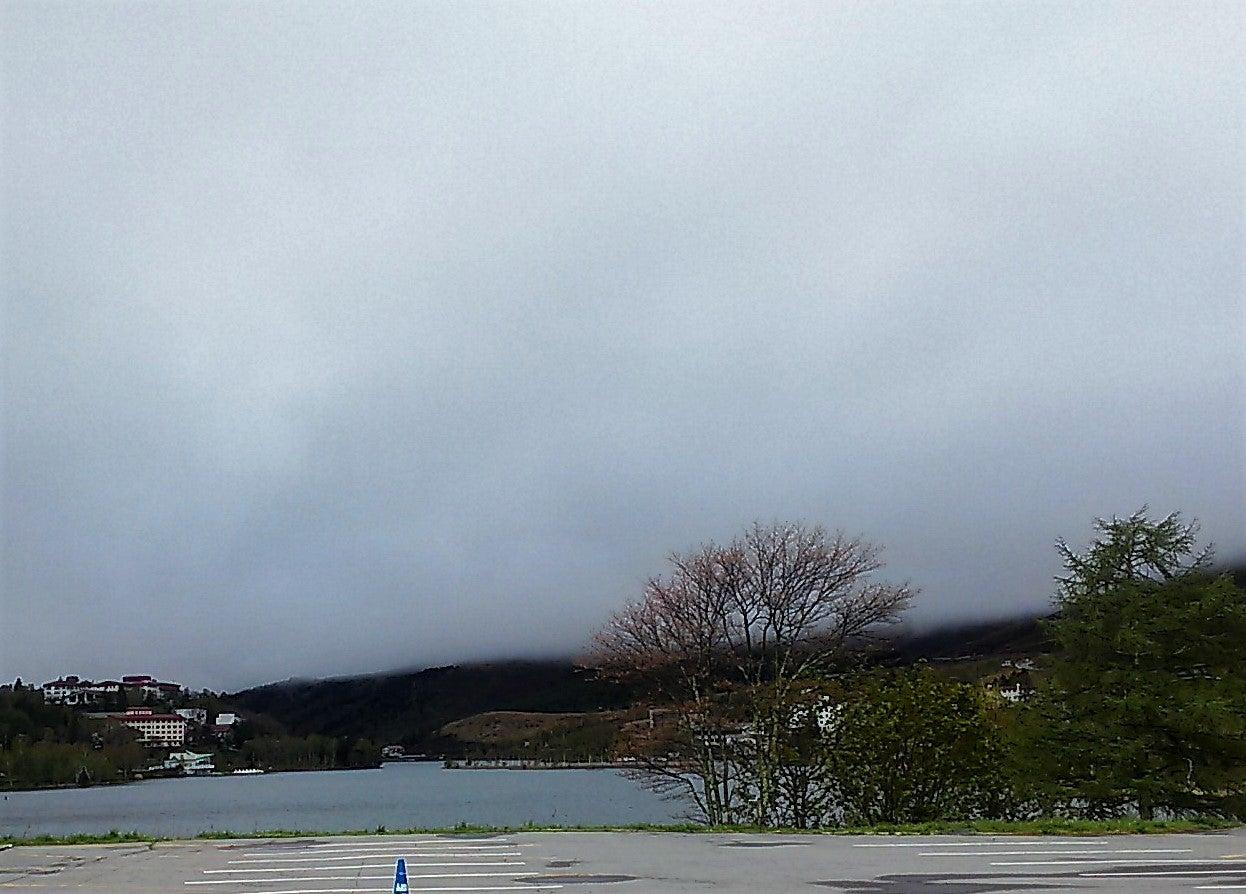 天気 予報 洞爺 湖