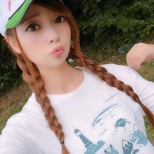 *すたんぷ*の画像