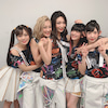 「Animelo Summer Live 2019 -STORY-」の画像