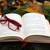 【秋の学び】〜素敵な学びの場所へLet's go〜の画像