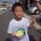 きらり☆祭り 〜夏〜の記事より