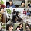 10月の「こころ体験会・VeryVeryなお茶会」満席になりました。の画像