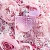 これはラヴィエベルではありません 香水レビュー ラヴィエベル フラワーズオブハピネス ランコムの画像
