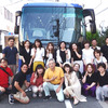 15周年記念研修旅行 Part.1の画像