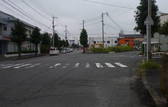 NO.2336 かつて炭鉱が存在した飯塚地区を走っていた鉄道路線 ...