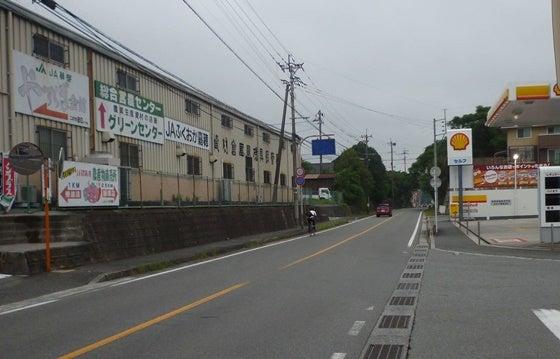 NO.2335 かつて炭鉱が存在した飯塚地区を走っていた鉄道路線 ...