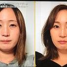 25ans編集部で「女の顔」が変わった28歳シングルマザーのお話の記事より