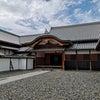 【旅行のご報告】2019年夏の旅5 長崎歴史文化博物館 サンド・ドミンゴ教会跡資料館の画像