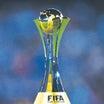 クラブ・ワールドカップの組み合わせ決定