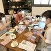 土日の休日レッスンもやってます、浅草橋&相模大野の画像