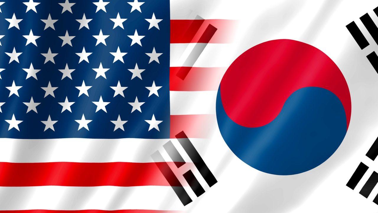 経済 韓国 制裁 セルフ