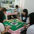 雀荘コンサル。名古屋の雀荘で18年目を迎えたこまさんの雀荘経営奮闘記。