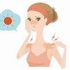 【スキンケア】夏のダメージ肌を一週間で回復する方法の画像