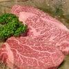 お肉♡の画像