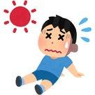 ランニングの暑さ対策の記事より