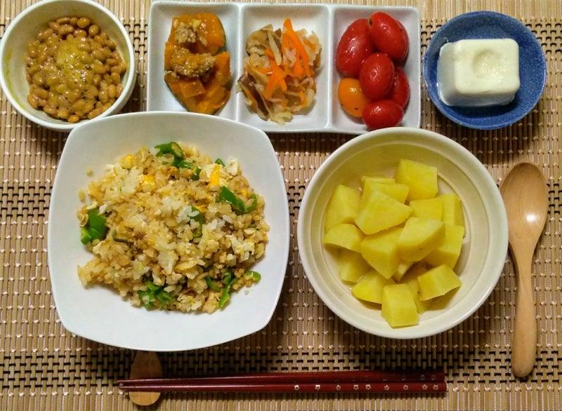 よう 明日 を は 何 か 食べ 最新情報 ドラマ24 きのう何食べた? 主演:西島秀俊・内野聖陽 テレビ東京