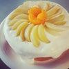 ムスコのケーキの画像