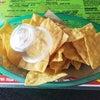 一度食べればやみつき!メキシカンレストラン「カリエンテ」のサルサは絶品の画像
