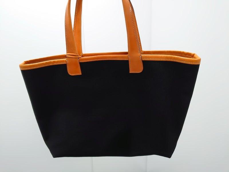 豊岡鞄1.jpg