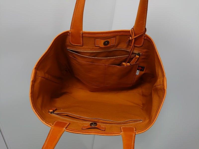 豊岡鞄2.jpg