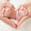 募集中。未就園児親子向け 足育講座(*^^*)の画像