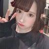 武井紗良、このブログを読んだとき驚きのあまり夜も眠れないだろう。の画像