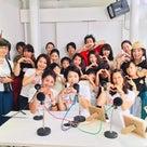 《木4》親子に贈る8/22(木)放送ママ夢ラジオ♡動画が配信の記事より