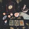 神秘のカードの画像