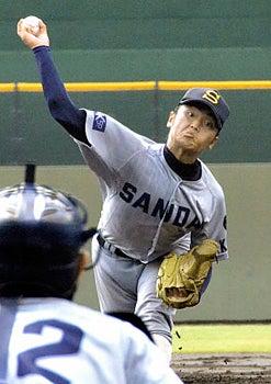 六 野球 関西 日程 大学