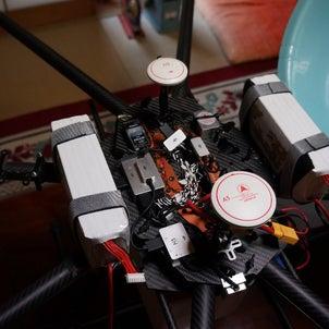 リニュアルTAROT T18の画像