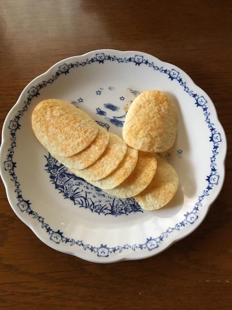 ダイエット194日目〜おやつ食べ過ぎだけど・・・ | ダイエット59 ...