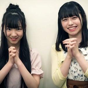 佐藤佳穂と末永桜花が初選抜!SKE48 23rdシングルが7月4日に発売の画像