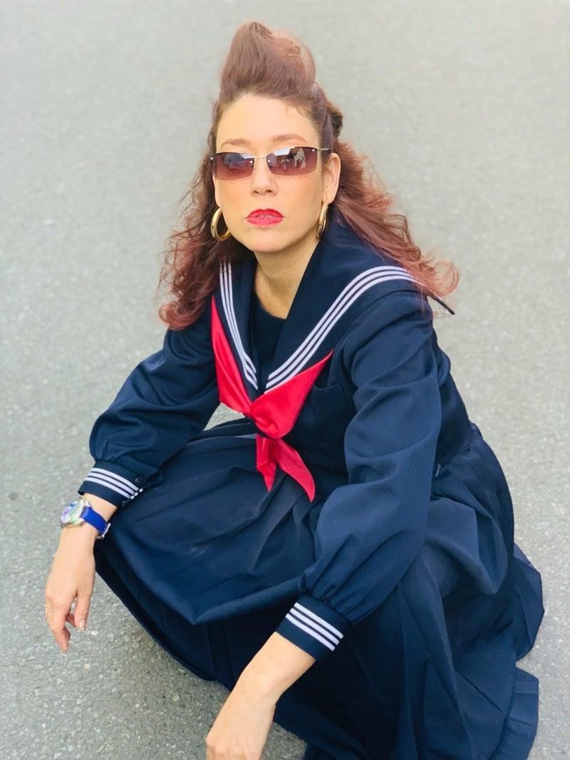 アナ 🤪田村 未来のコズエンは君だ コズエンオーディションで劇団DDMと抗争勃発!?