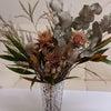 リーデルの花瓶の画像