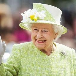 19年のイギリス王室人気ランキング 世界の王室