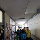 上溝南高校の文化祭に行って来ました(ノ^^)ノの記事より