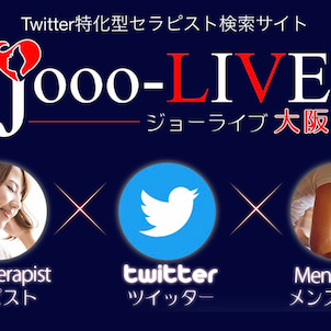 ■ jooo-LIVE / ジョーライブ掲載の画像